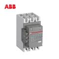AF系列交流接触器AF190-30-11-12 48-130V50/60HZ-DC;10157162