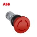 紧凑型急停按钮CE4T-10R-11;10037232