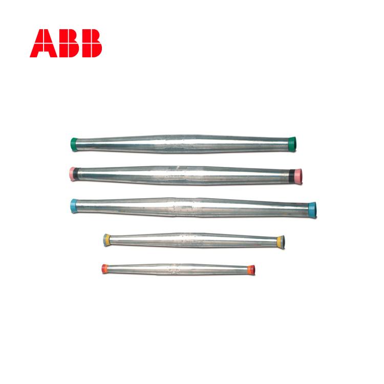 通贝产品电缆快速连接器 ATS397477