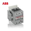 AF系列交流接触器AF75-30-11*100-250V AC/DC;10103300