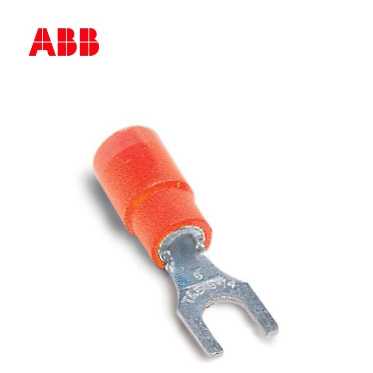电气端子RA18-10;10125454