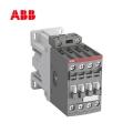 AF系列交流接触器AF38Z-40-00-21*24-60V AC/20-60V DC;10111666