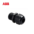 ABB一般用途尼龙格兰 防水接头NCG-M122B;10222315