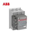 AF系列交流接触器AF140-30-11-12 48-130V50/60HZ-DC;10140761
