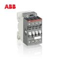 AF系列交流接触器AF16-30-10-14*250-500V AC/DC;10239765
