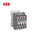 接触器式中间继电器NX40E-84*110V 50Hz/110-120V 60Hz;10139751