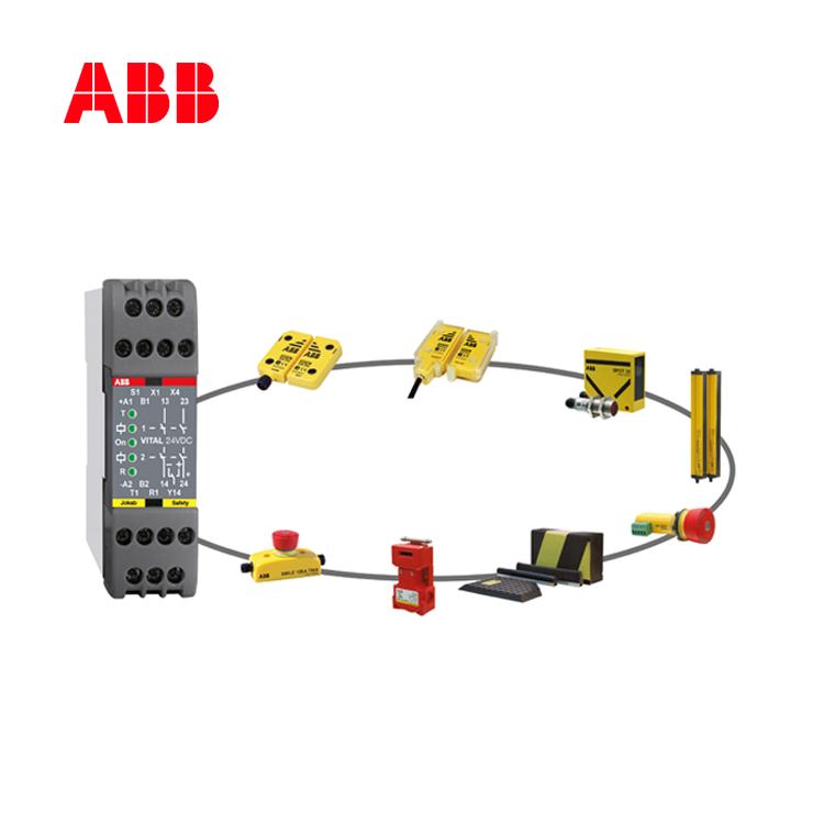Safety工业安全产品 JSTD1-C,10108353
