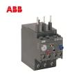 电子过载继电器E45DU-30A;10091132