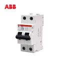 电涌保护器专用后备保护装置POD T2 80/35/2;10236775