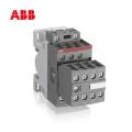 AF系列交流接触器AF16-30-22-11*24-60V AC/DC;10135820