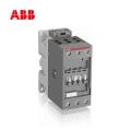 AF系列交流接触器AF65-30-00-13 100-250V50/60HZ-DC;10140634