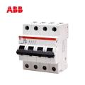 电涌保护器专用后备保护装置POD T2 20/15/4;10236763