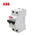 剩余电流动作断路器GSH201 AC-C20/0.03