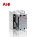 GAF系列直流应用接触器GAF750-10-11*48-130V AC/DC;10111565