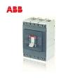 Formula塑壳断路器A3N400 TMF400/4000 FF 3P;10116452