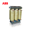 低压电抗器(JV)R14% 25KVAR 400V 50Hz;10180423