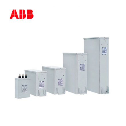 低压电容器CLMD43/30KVAR 400V 50Hz