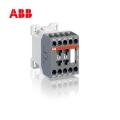 接触器式中间继电器NSL22E-81*24V DC;10083494