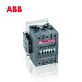 AF系列交流接触器AF110B-30-11RT*48-130V AC/DC;10085610