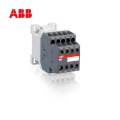 接触器式中间继电器NSL44E-81*24VDC;10084326