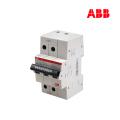 微型断路器SH201-C20