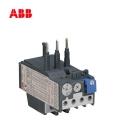 热过载继电器TA25DU-32M;10135417