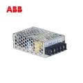 平板开关电源CP-PX 24/1.1;10181608