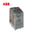 中间继电器CR-M024DC2L;10050157