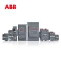 交流接触器AX09-30-10-81*24V 50/60Hz
