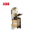 欠电压脱扣器 UNDER VOLTAGE RELEASE 110/115V E1/6;61000660