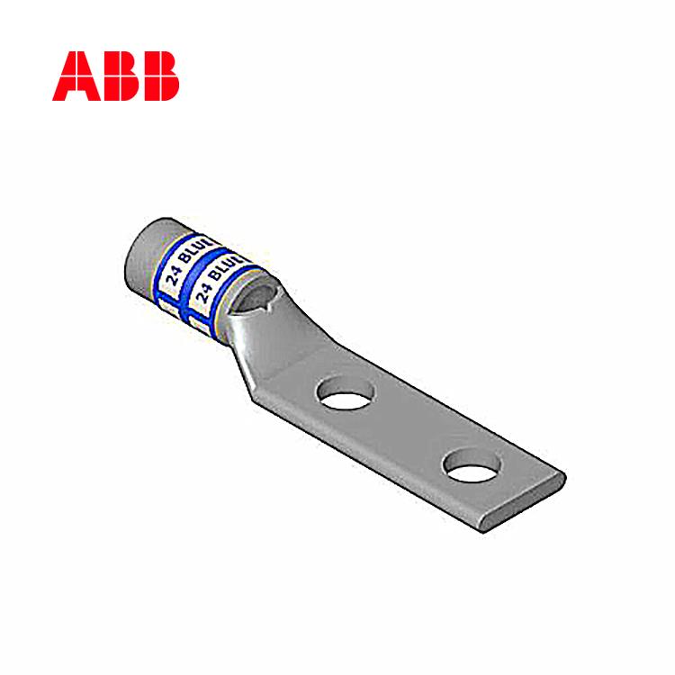 通贝产品冷压连接器 542040410