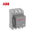AF系列交流接触器AF265B-30-22RT-12 48-130V50/60HZ-DC;10221588