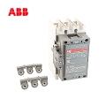 交流接触器A185-30-11*220-230V 50Hz/230-240V 60Hz;10099063