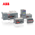 双电源手动转换开关OT250E12CK-104