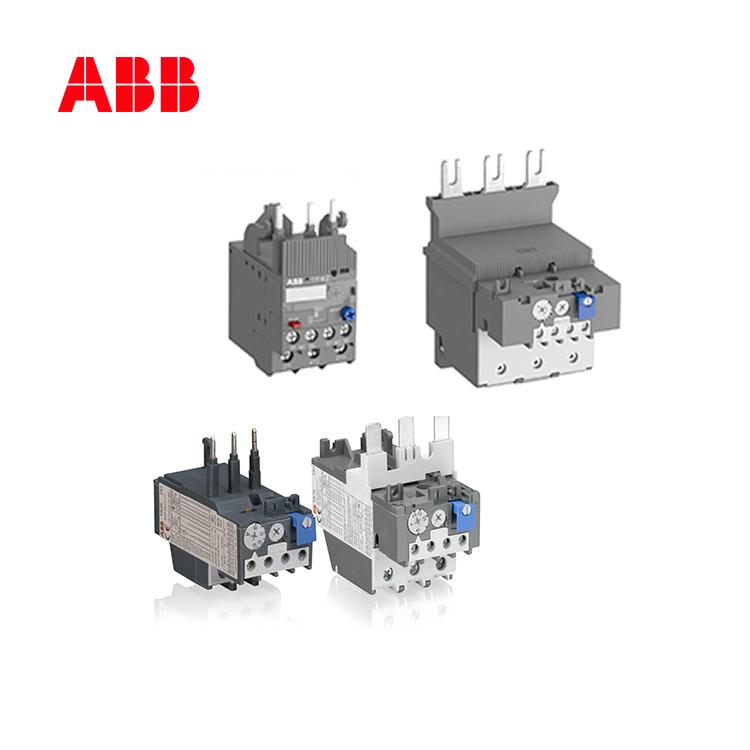 热过载继电器T16-7.6