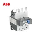 热过载继电器TA110DU-110 80-110A;82500490