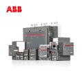AF系列交流接触器AF26-40-00-13*100-250V AC/DC;10111663