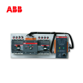 CB级双电源转换开关DPT63-CB010 C32 4P